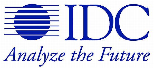 IDC cep telefonu pazarı için 3. çeyrek sonuçlarını açıkladı