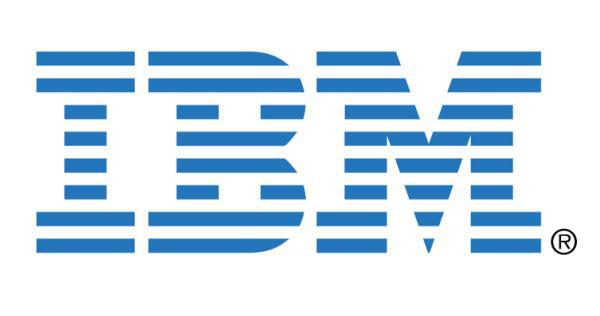 IBM'in ilk çeyrek sonuçlarını açıkladı, gelirlerde düşüş var!