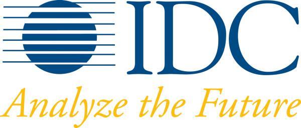 IDC: Sunucu pazarı ilk çeyrekte %25 kayıp yaşadı