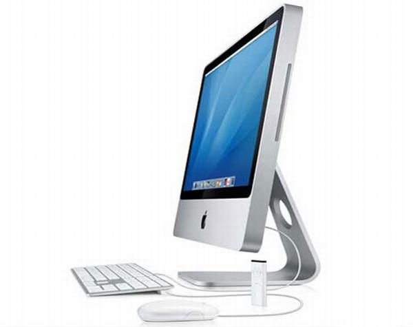 Apple iMac fiyatlarında indirime gidebilir