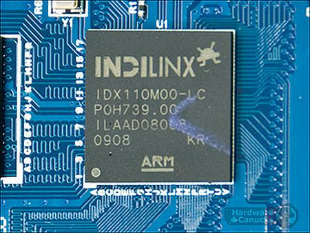 Indilinx SATA-III destekli yeni nesil SSD kontrolcüsünü ilk çeyreğe erteledi