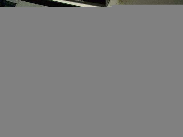 Inno3D, GeForce GTX 275 Overclock modelini kullanıma sunuyor