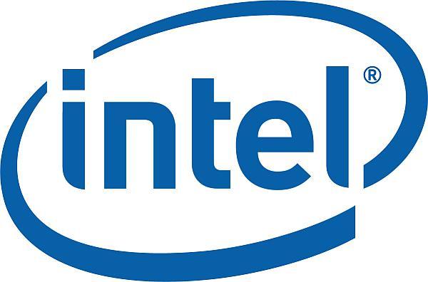 Intel 65nm işlemcilerin üretimini sonlandırıyor