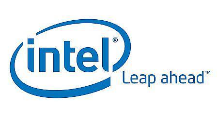 Intel 32nm işlemcilerini 10 Aralık'ta satışa sunuyor