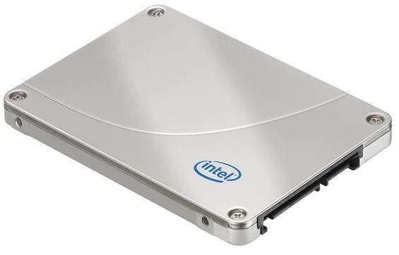 Intel 34nm NAND flash yongalı yeni SSD'ler için hazırladığı firmware güncellemesini tamamlıyor