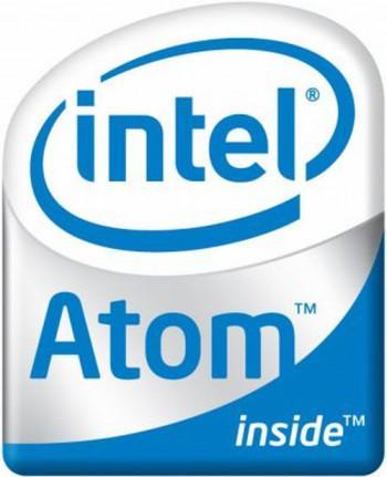 Intel tek çekirdekli Celeron yerine çift çekirdekli Atom işlemcisine yoğunlaşıyor