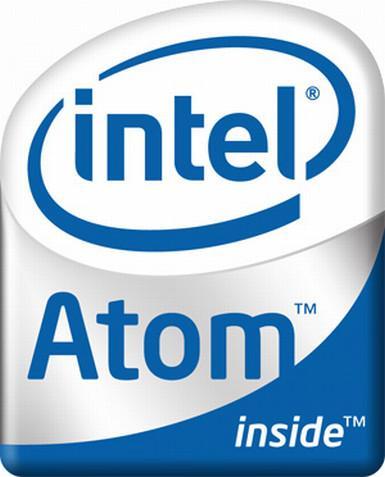 Intel tek çekirdekli Atom D410 işlemcisinin üretimine Ekim ayında başlayacak