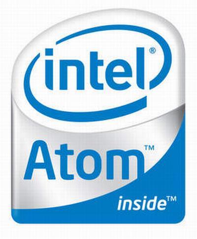 Intel'in Atom işlemcilerine olan talep düşüyor