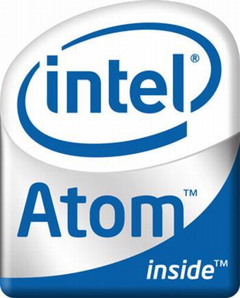 Intel çift çekirdekli Atom D510 işlemcisinin üretimine Eylül sonunda başlıyor