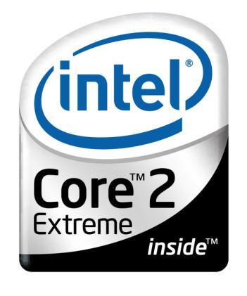 Intel, Core 2 Extreme serisi çift çekirdekli mobil işlemcilerine veda ediyor