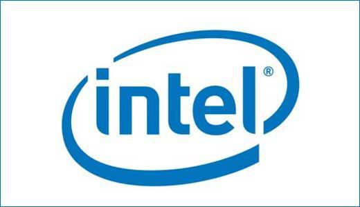 Intel'in Clarksfield kod adlı yeni nesil mobil işlemcileri 3. çeyrekte geliyor
