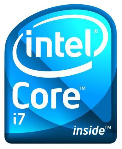 Intel yüksek performans segmenti için Core i7 960 modelini hazırlıyor