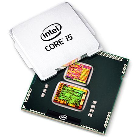 Intel'in yeni nesil mobil işlemcilerinde kıtlık yaşanıyor