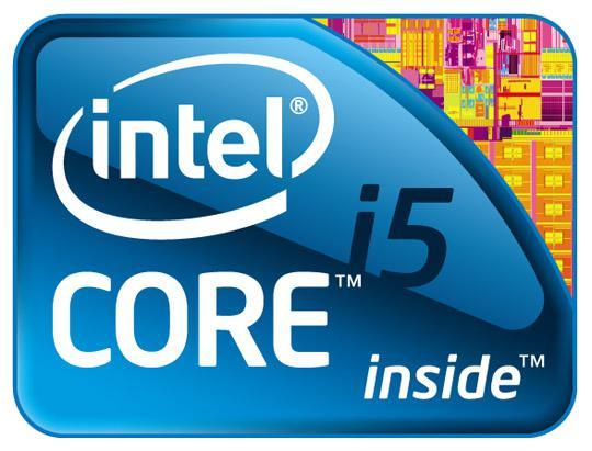 Turbo'nun gücü adına; Intel'den Core i5 620UM