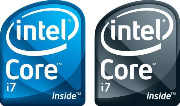 Intel 9 yeni işlemcisini kullanıma sundu