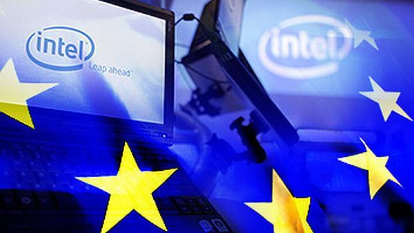 Avrupa Komisyonu Intel kararını detaylandırdı