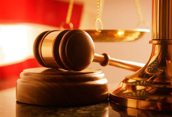 Intel'e karşı bir dava da Federal Ticaret Komisyonu tarafından açıldı