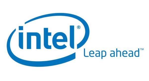 Intel'in ilk çeyrek net geliri %55 düştü ancak sonuçlar tahminlerden daha iyi