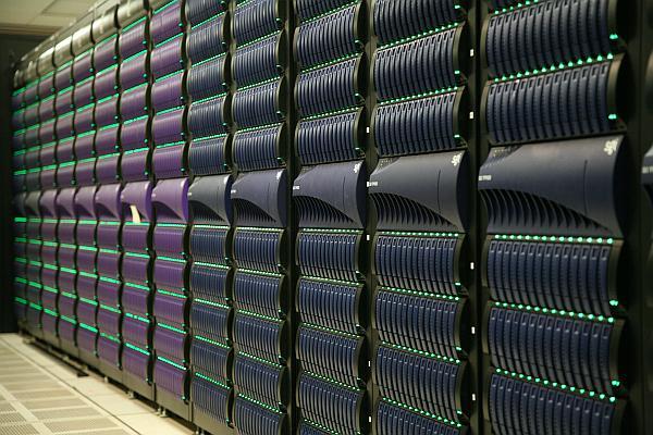 Intel ve NEC süper-bilgisayar çalışmaları için iş birliğine gidiyor