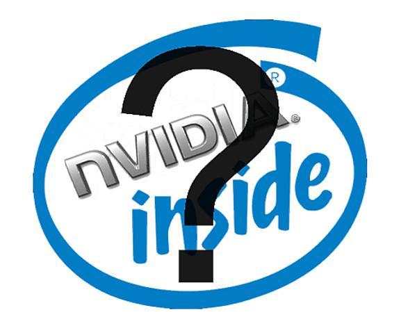 İddia: Intel, Nvidia'yı satın alacak!