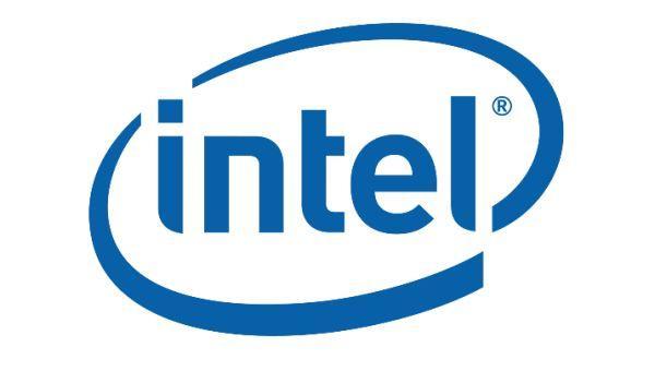 Intel 2010 için dört çekirdekli 32nm işlemci planlamıyor