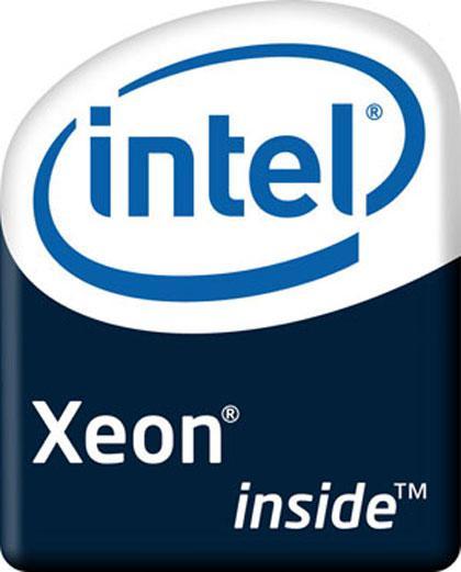 Intel bazı Xeon işlemcileriyle yollarını ayırmaya hazırlanıyor
