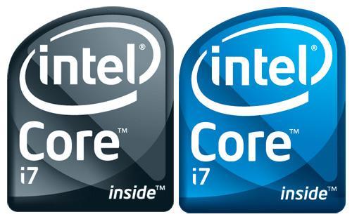 Intel'in Core i7 950 ve Core i7 975 Extreme Edition işlemcileri raflardaki yerini alıyor