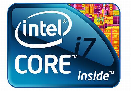 Intel'den yüksek performans sınıfı yeni işlemci: Core i7 960