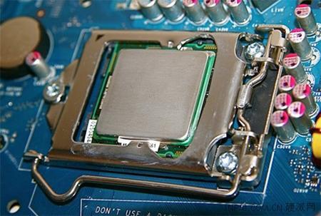 Yeni nesil Core i5 ve Core i7 işlemciler, Hyper-Threading farklılığı ile geliyor