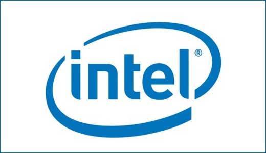 Intel son çeyrekte 2.3 milyar dolar net kâr elde etti