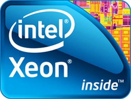 Intel Xeon 7500: 8 çekirdek ve 3 kat daha yüksek performans