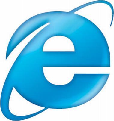 Microsoft, Internet Explorer 6'yı 2014'e kadar destekleyecek