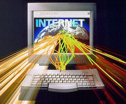 100Mbps internet Finlandiyalıların yasal hakkı oluyor