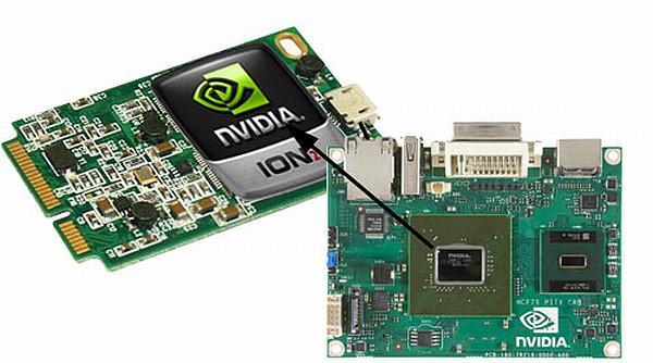 Netbook'larda Full HD video keyfi: Broadcom Crystal HD
