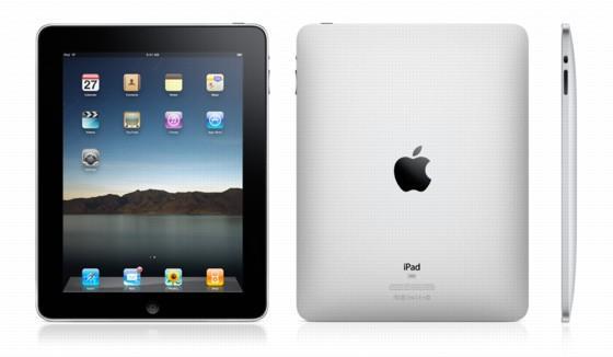 Steve Wozniak neden iki tane iPad istiyor ?