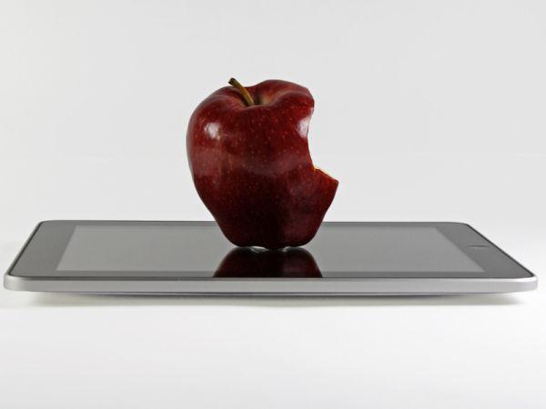 Apple A4: iPad'in beyni ne kadar hızlı ?