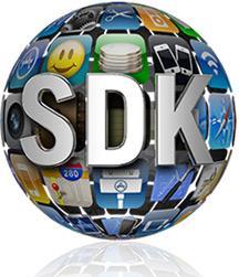 Apple, iPad için çıkardığı iPhone OS SDK 3.2'nin yeni sürümünü yayınladı