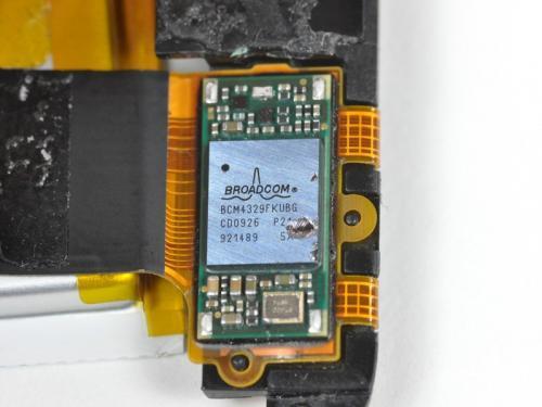 Apple, iPhone'da 802.11n desteği vermeye başlayacak