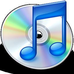 Apple için müzik eskisi kadar önemli değil mi ?
