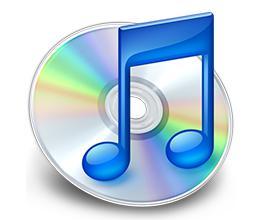 iTunes Store Meksika'da hizmete girdi