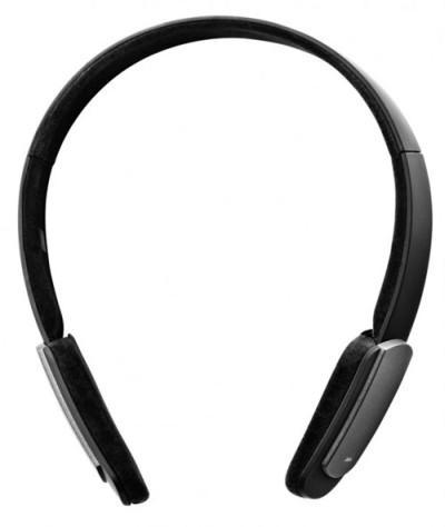 Jabra Halo; Çift mikrofonlu Bluetooth kulaklık