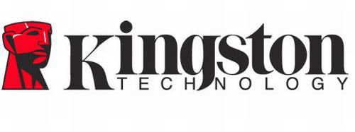 Kingston, Nehalem sunucular için hazırladığı DDR3 bellekleri satışa sundu