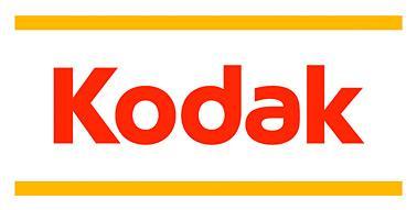 Kodak, iPhone ve BlackBerry için ithalat yasağı istiyor