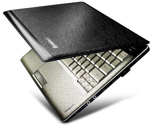 Lenovo Ideapad U150 Japonya'da satışa sunuluyor