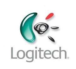 Logitech, Android'li bir cihaz üzerinde çalışıyor olabilir