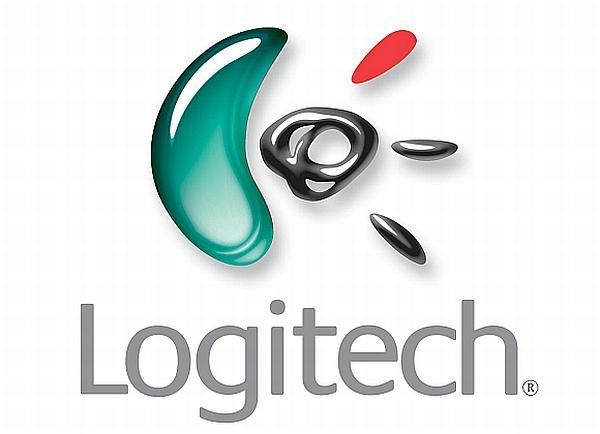 Logitech 2010 mali yılı ikinci çeyrek finansal sonuçlarını açıkladı