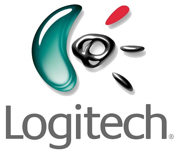 Logitech üçüncü çeyrek finansal sonuçlarını açıkladı