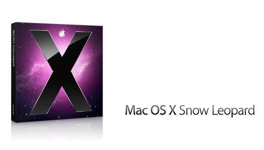 Snow Leopard, Apple'ın son dönemdeki satış hızı en yüksek işletim sistemi