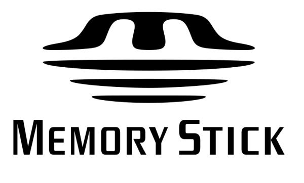 Sony ve SanDisk, MemoryStick XC spesifikasyonu için çalışmalarını tamamlıyor
