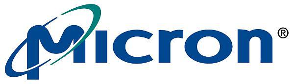 Micron 2010 mali yılı 2. çeyrek finansal sonuçlarını açıkladı